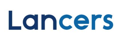 Lancersロゴ